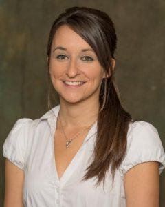 Jillian Bryant