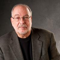 Kenneth Walter